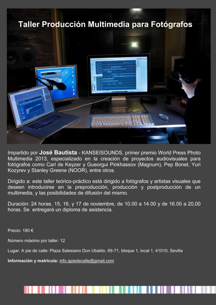 multimedia-fotografos-sevilla-noviembre-2013
