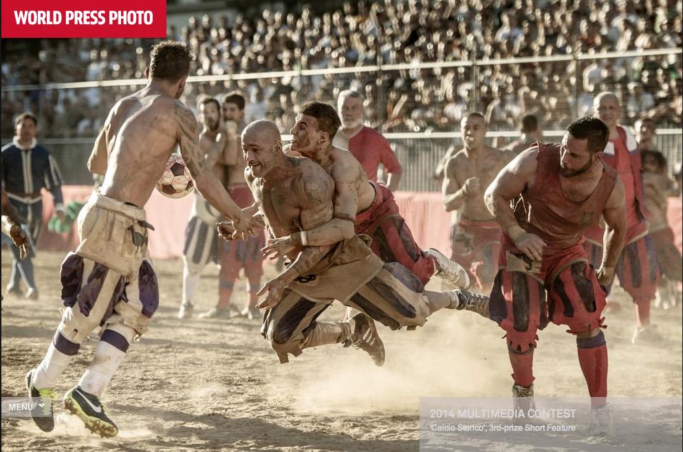 calcio-storico-wpp-2014