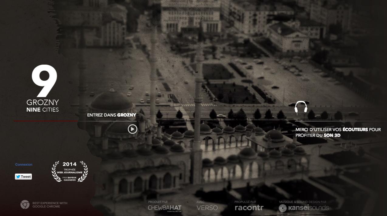 grozny-9-cities-webdoc-screen