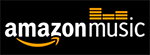 amazon-icon copia